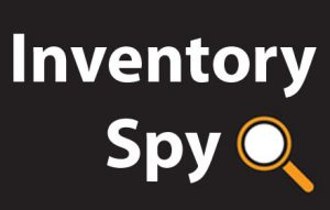 Inventory Spy for Amazon Sellers