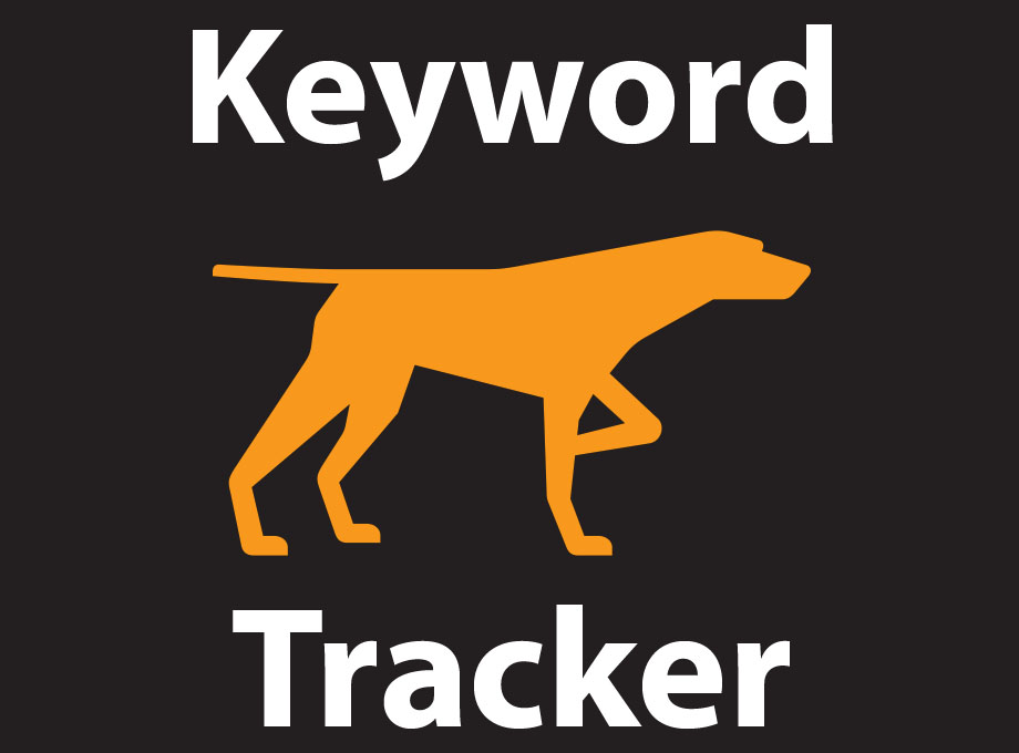 Keyword Tracker for Amazon sellers